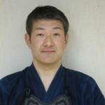 Takeshi Ichiba