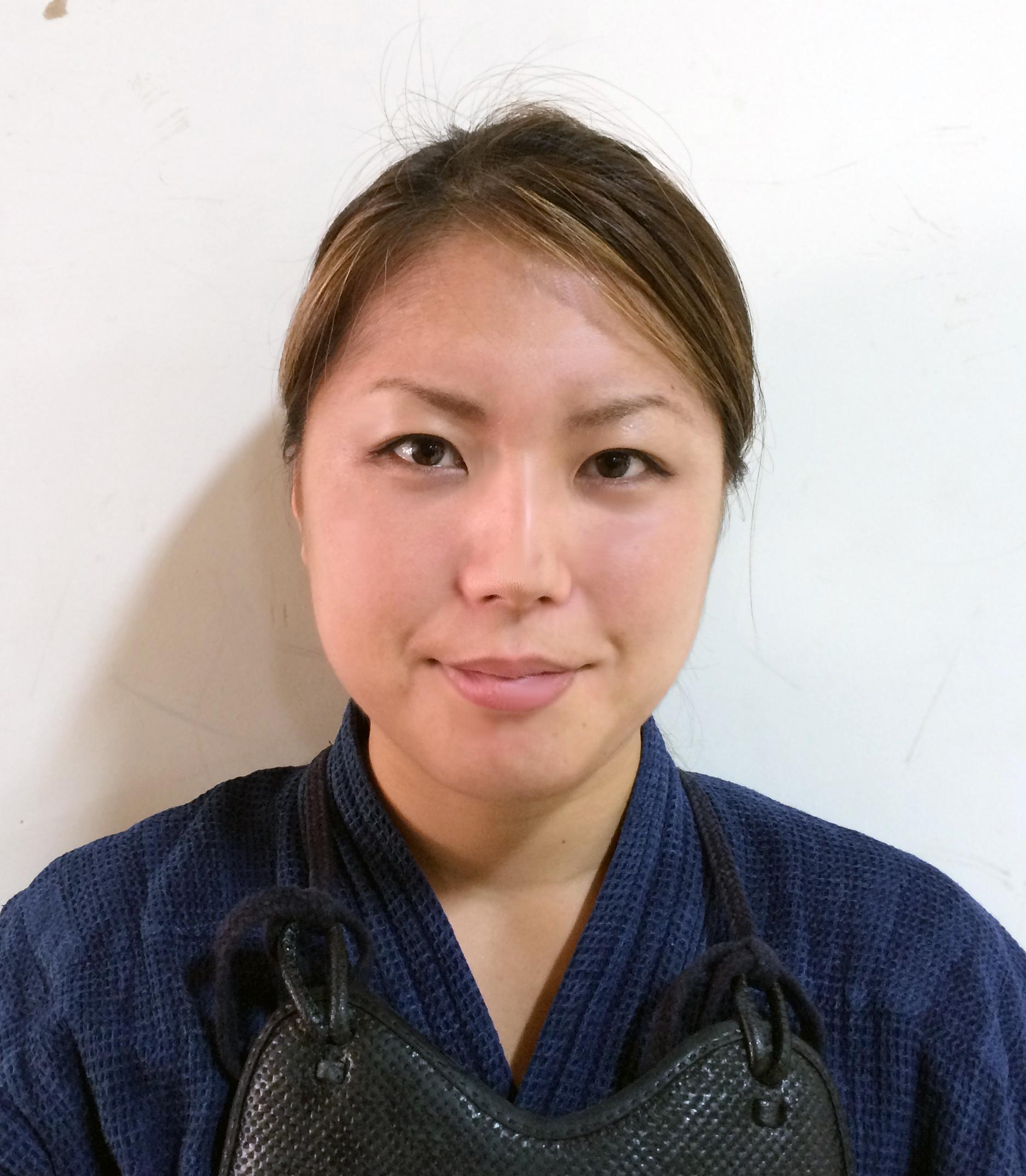 Hisano Hsueh