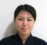 Hisano Nohara