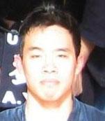Steven Hsueh