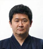 Taro Ariga