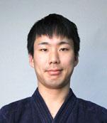 Shin Terashita