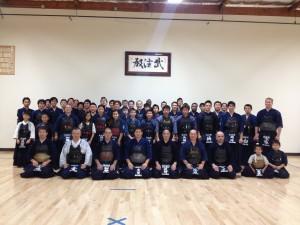 Toshigoshi Keiko 2012 -2013