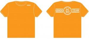 2014SCKOT-shirt